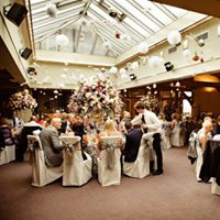 Free Wedding Fayre at the White Hart Inn