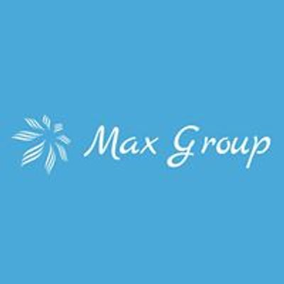 Max Group Education Center