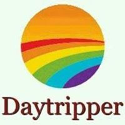Daytripper Liverpool