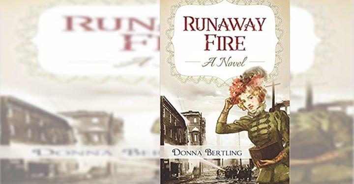 Book signing runaway fire at greetings readings hunt valley book signing runaway fire m4hsunfo