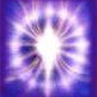 Pranic Healing Level I - Colorado Springs