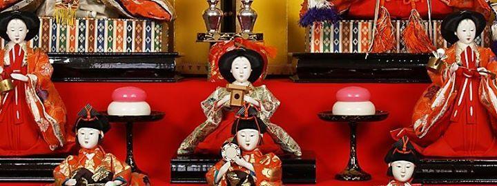 Behind the Scenes at Durhams Oriental Museum