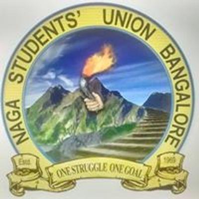 Naga Students' Union Bangalore