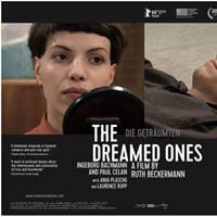 FILM The Dreamed Ones