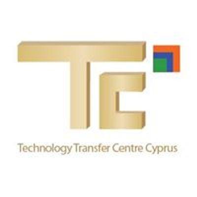 TC Square Ltd