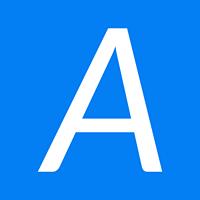 AIESEC Romania