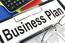 Business Plans and Cashflow Forecasting for Beginners
