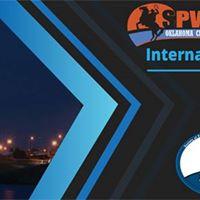 SPWLA International Student Paper Contest 2017