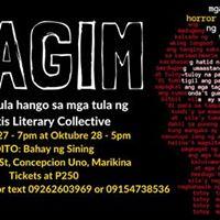 LAGIM - Oct 28