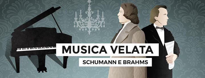 Concerti con i giovani talenti del Conservatorio di Bergamo