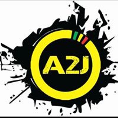 A2J Crew Africa