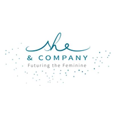 She & Company