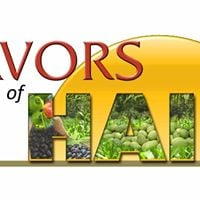 Flavors of Haiti A Fundraiser for the School in the EcoVillages