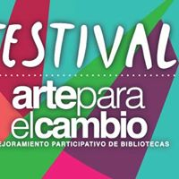 Festival Arte para el Cambio