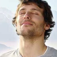 Taller &quotAprende a meditar&quot Estepona