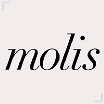 Molis