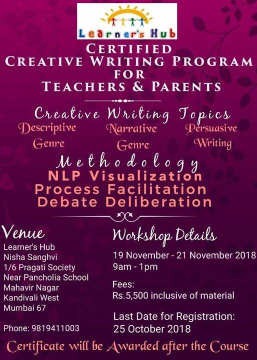 Thesis writers in mumbai