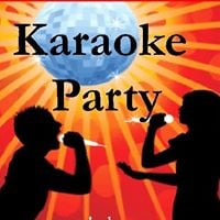 Do 11.02.16 Karaoke Party im Deluxe in Heidenheim