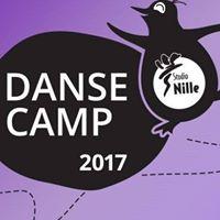 Dansecamp 2017