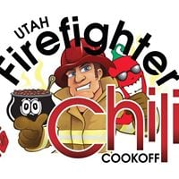 Utah Fire Fighter Chili Cook Off