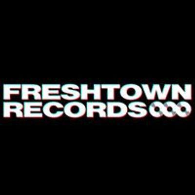 FreshtownRecords
