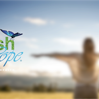 Fresh Hope for Mental Health at Parkview Church
