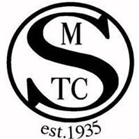 Southey Musical Theatre Company