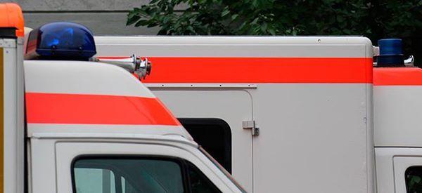 Accident Investigation (RCA) Training
