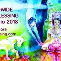 Worldwide Womb Blessing