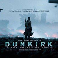 Movie Event Dunkirk