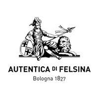 Autentica di Felsina il profumo ritrovato di Bologna