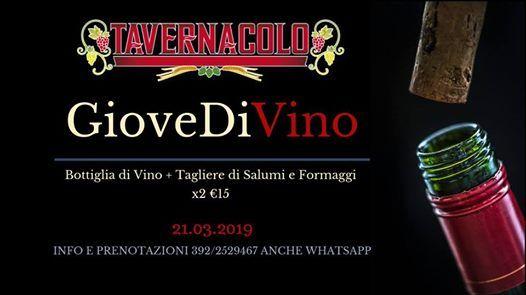 GioveDiVino - Bottiglia di Vino  tagliere x 2 15