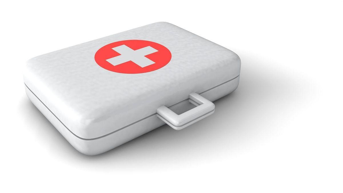 Kostenloser Erste-Hilfe-Kurs (Pflicht frs Referendariat)