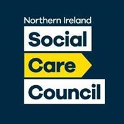 Northern Ireland Social Care Council