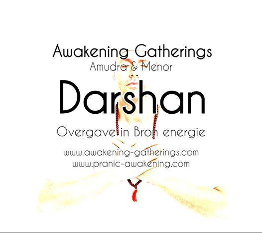 Darshan - Roosendaal
