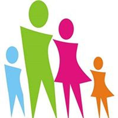 Osmička pro rodinu