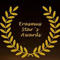 Erasmus Stars Awards