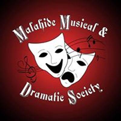Malahide Musical & Dramatic Society