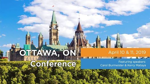 Ottawa Autism Awareness Conference