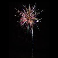Firework displays in Andover Basingstoke and surrounding areas