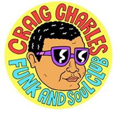 Funk and Soul Club