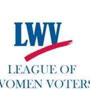League of Women Voters of Orange Coast