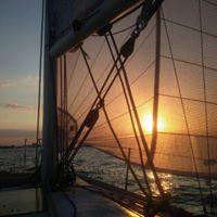 GPSC Summer Sundowner Series
