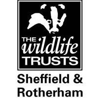 Sheffield and Rotherham Wildlife Trust