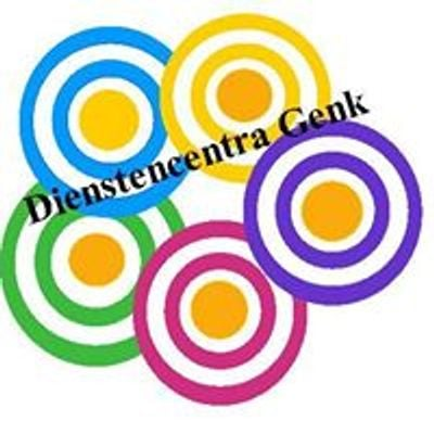 Dienstencentra Genk
