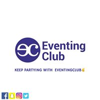 Eventing Club