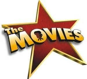 Autism Ontario - Surprise March Break MovieAutisme Ontario - Film surprise pour la semaine de relche