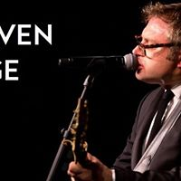 Steven Page Songbook - Art of Time - North Bethesda MD