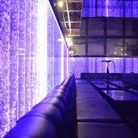 Shisha Night at H2O Lounge