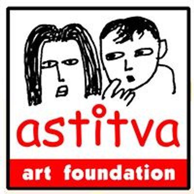 Astitva Art Foundation